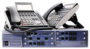 Современные решения для автоматизации бизнеса. 1С:Предприятие - продажа и настройка. IP АТС - подключение и настройка
