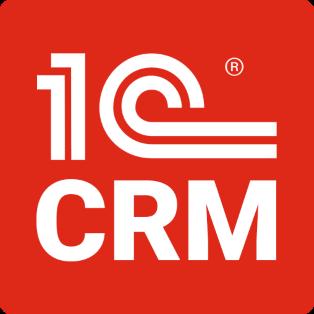 1c CRM