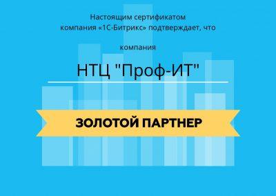 Битрикс24 Золотой_page-0001
