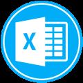 Клиентская база ведется в блокнотах в Excel