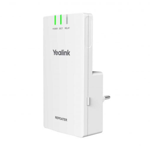 yealink RT20 (сайт)
